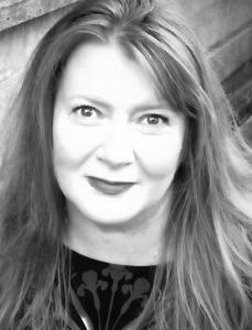 Lisa Hayes, The Love Whisperer