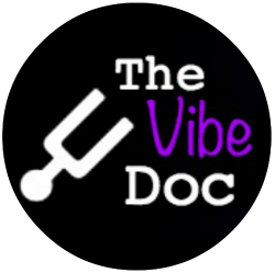 The Vibe Doc