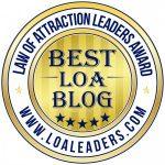 LOA Leaders 2016: Best Blog