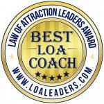 LOA Leaders 2016: Best Coach