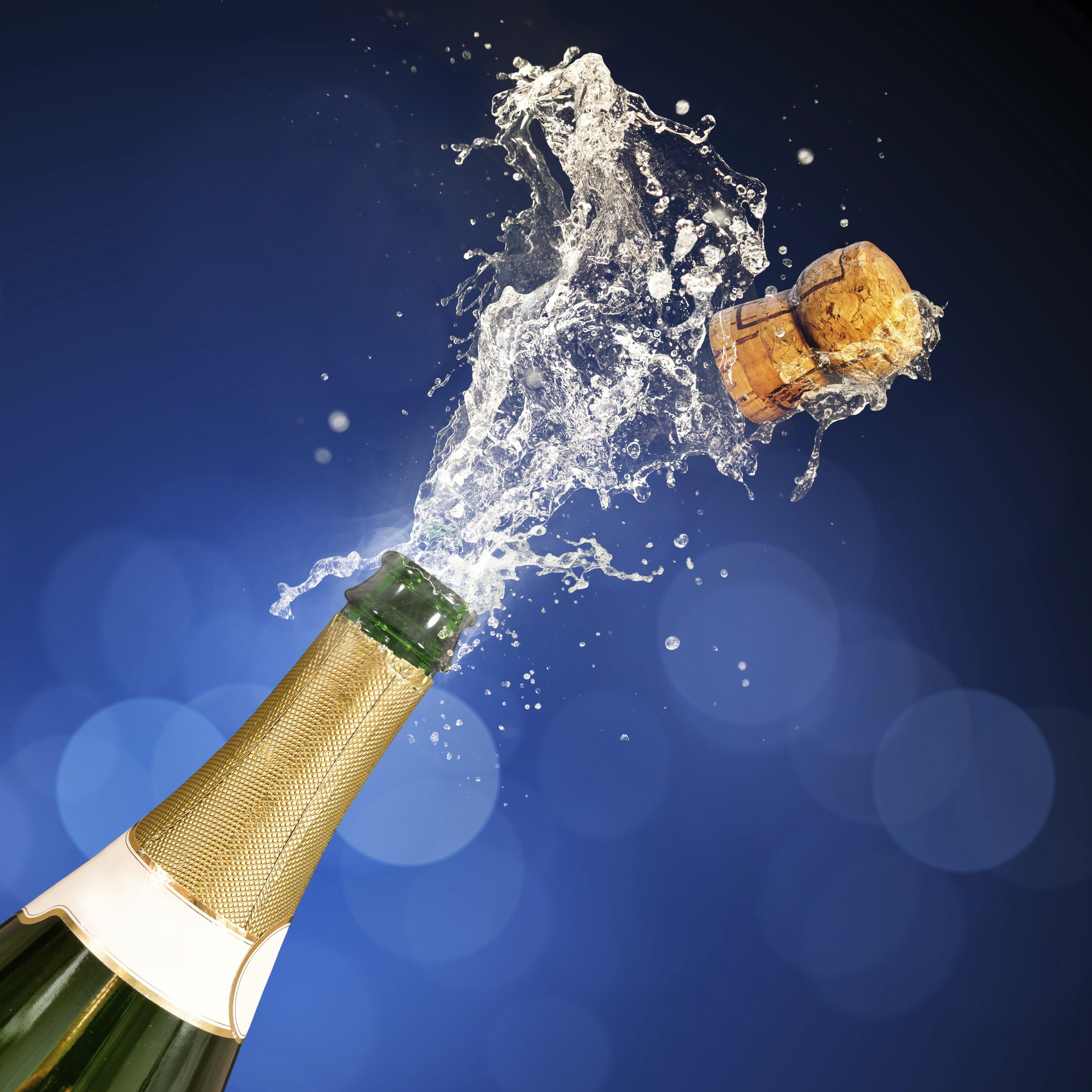 manifest a reason to celebrate