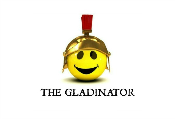 The Gladinator