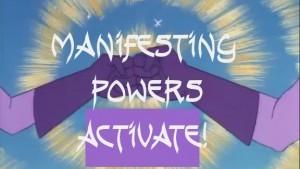 Activating Good Vibrations