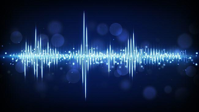 vibration management practices