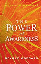 Best Manifesting Books: Power of Awareness
