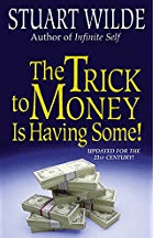 Best Manifesting Books: The Trick To Money Is Having Some