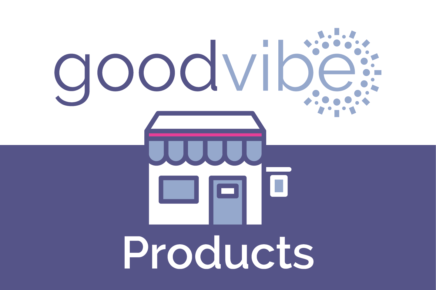 goodvibe products
